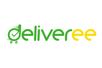 Deliveree